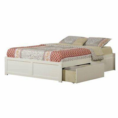 ar8052112 concord platform bed