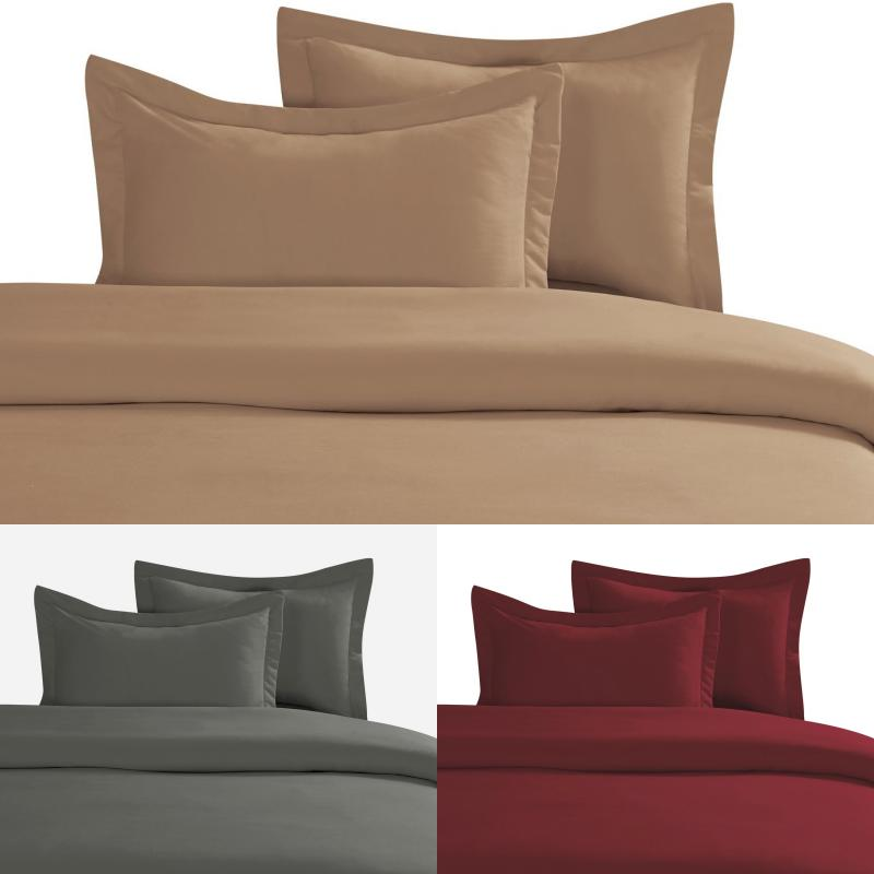 Tribeca Twin Size Tufted Upholstered Platform Bed in Light G